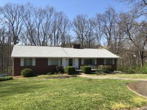 8001 Corteland Drive, Knoxville, TN 37909