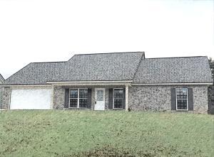 1607 Griffitts Blvd, Maryville, TN 37803