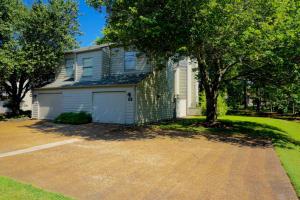 520 Lost Tree Lane Lane, Knoxville, TN 37934