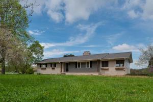 7916 Oak Ridge Hwy, Knoxville, TN 37931
