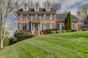 1712 Royal Harbor Drive, Knoxville, TN 37922