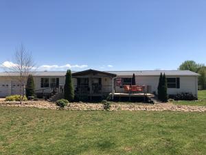 212 Dunn Rd, Tellico Plains, TN 37385