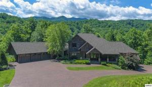 1886 Acorn Branch Lane, Gatlinburg, TN 37738