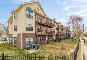 2201 Franklin Station Way, Apt 206, Knoxville, TN 37916