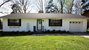 236 Doe Run Blvd, Clinton, TN 37716