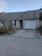 167 Confederacy Circle, Knoxville, TN 37934