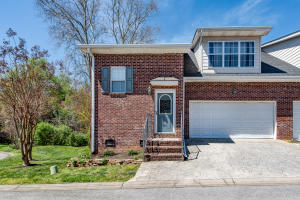 8627 Ashbourne Way, Knoxville, TN 37923