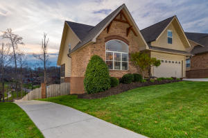 Under $100 per square foot! This 4,475 sq/ft home is priced just right!