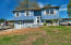 5816 Montina Rd, Knoxville, TN 37912