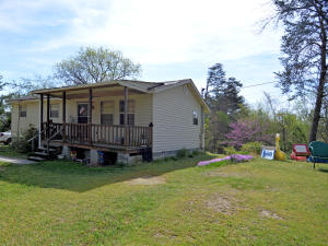 727 Ic King Rd, Seymour, TN 37865