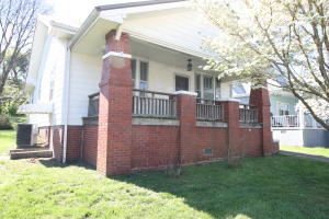 Property for sale at 414 Columbia Ave, Knoxville,  TN 37917