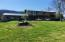 3981 Little Sycamore Rd, Tazewell, TN 37879
