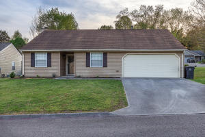 2413 Tori Rd, Knoxville, TN 37923