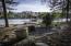 308 Tanasi Point, Loudon, TN 37774