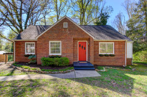 4404 Fulton Drive, Knoxville, TN 37918