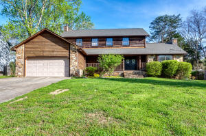 11420 Hickory Springs Drive, Knoxville, TN 37932