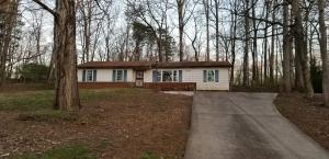 Property for sale at 2440 Legion Drive, Knoxville,  TN 37920