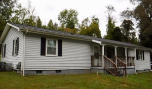433 Burkemill Rd, Rockwood, TN 37854