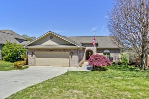 108 Tooweka Circle, Loudon, TN 37774