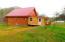 817 Wallen Town Rd, Kyles Ford, TN 37765