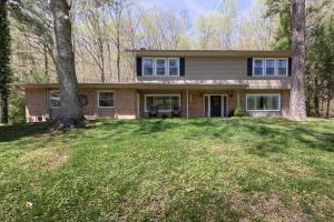 236 Gum Hollow Rd, Oak Ridge, TN 37830