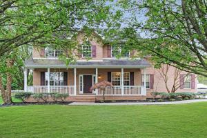 1829 Fleming Valley Lane, Knoxville, TN 37938
