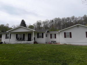 11276 Highway 131, Washburn, TN 37888