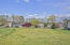 152 Cheeskogili Way, Loudon, TN 37774