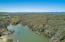 Rockwood Ferry Rd, Kingston, TN 37763