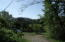 351 Jd Farm Rd, Tellico Plains, TN 37385