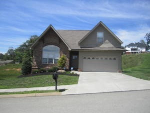 8337 Shoregate Lane, Knoxville, TN 37938