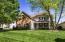 10053 Highgate Circle, Knoxville, TN 37931