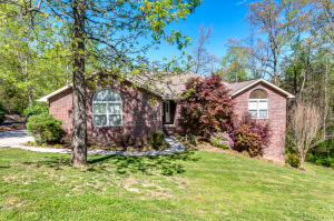 Basement RANCH Home w/ Large Private Back yard! Home features a home theater, a screened in porch, Fire pit patio, and a huge detached 2 car garage!!!