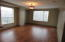 1735 Lake Ave, 901, Knoxville, TN 37916