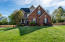 416 Rockwell Farm Lane, Knoxville, TN 37934
