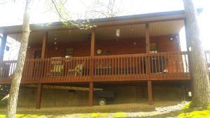 113 Lake Shadows Drive, Ten Mile, TN 37880