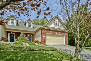 3531 Pebblebrook Way, Knoxville, TN 37921
