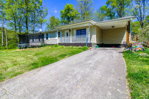 115 Blacksferry Loop, Clinton, TN 37716