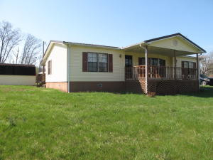 123 Flat Hollow Rd, Speedwell, TN 37870