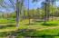 1102&1122 Wendy Lane, Friendsville, TN 37737