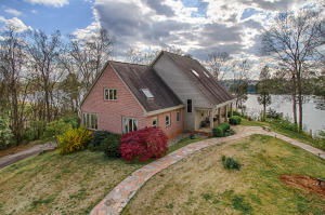 Property for sale at 4448 Lowes Ferry Rd, Louisville,  TN 37777
