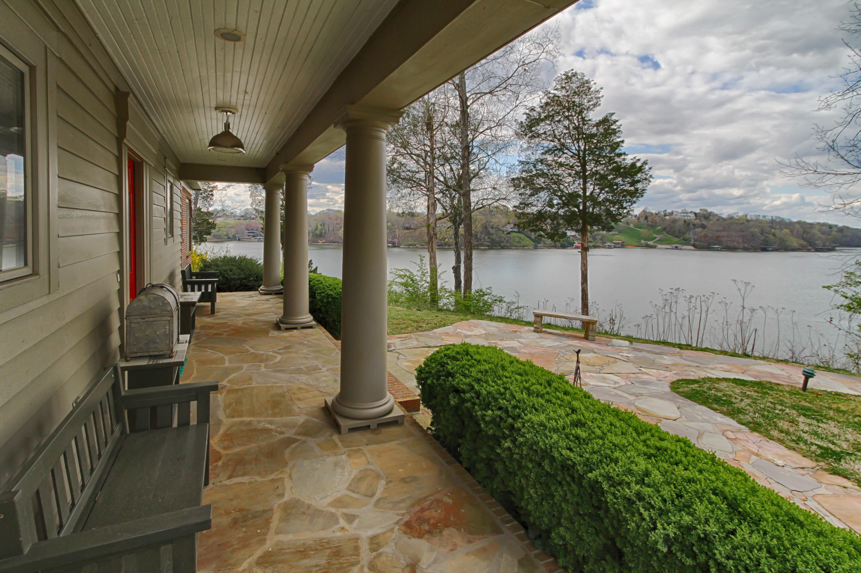 4448 Lowes Ferry Rd