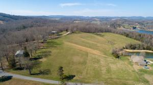 Lot 7 Happy Acres, Rutledge, TN 37861