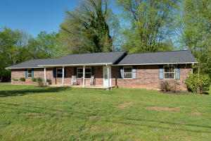 4719 Old Knoxville Hwy, Rockford, TN 37853