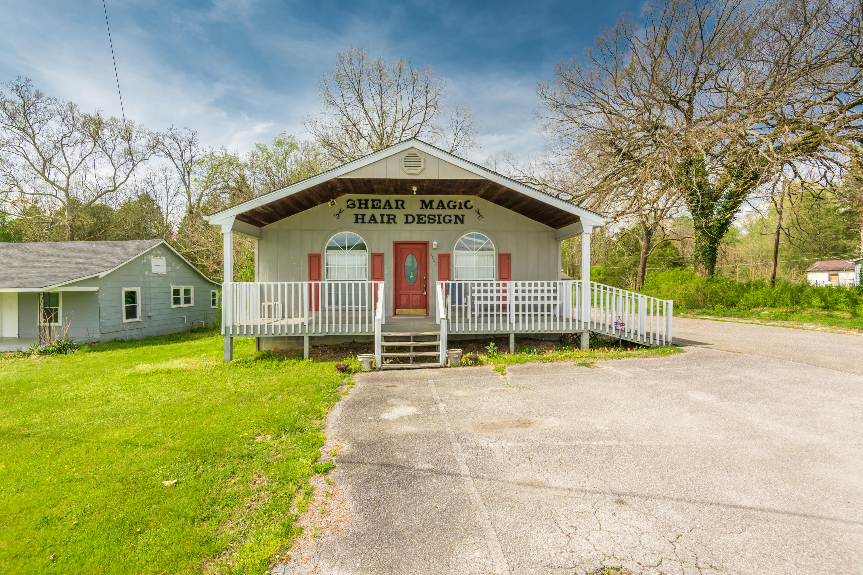 20190417183056507833000000-o Clinton anderson county homes for sale