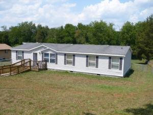 435 Rex Lane, Friendsville, TN 37737
