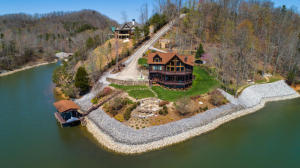 Property for sale at 125 Turkey Ridge Rd, Rockwood,  TN 37854
