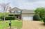 1126 Vale View Rd, Knoxville, TN 37922