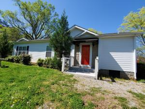 6518 S Northshore Drive, Knoxville, TN 37919