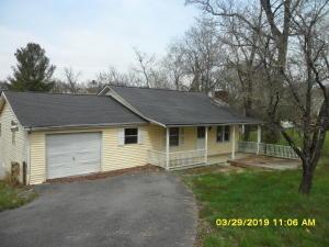 3721 Gordon Smith Rd, Knoxville, TN 37938
